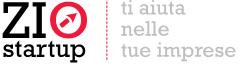 ZioStartup - Il blog italiano sulle Startup innovative e la finanza agevolata · Contributi alle imprese, agevolazioni e strumenti per PMI, finanziamenti agevolati, bandi e fondi italiani ed europei, contributi a fondo perduto, bonus fiscali, crediti di imposta, idee per la tua azienda, guida ai finanziamenti, video, consigli e strumenti utili per l'avvio di una nuova impresa innovativa  · Basilicata, Puglia, Lombardia