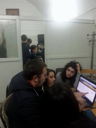 startup6-Copia