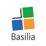 logo-basilia-ziostartup-finanza-agevolata-contributi-imprese-pisticci-matera-basilicata