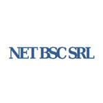 logo-net-bsc-srl-ziostartup-finanza-agevolata-contributi-imprese-pisticci-matera-basilicata