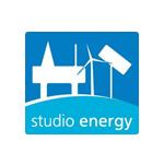 logo-studio-energy-ziostartup-finanza-agevolata-contributi-imprese-pisticci-matera-basilicata