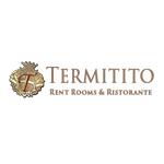 logo-termitito-ziostartup-finanza-agevolata-contributi-imprese-pisticci-matera-basilicata