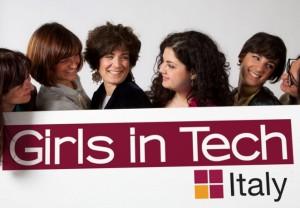 Girls-in-Tech-Italy startup ziostartup finanza agevolata contributi finanziamenti imprese pisticci basilicata