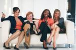 startup-donne-femminile-business-ziostartup-finanza-agevolata-contributi-imprese-pisticci-matera-basilicata