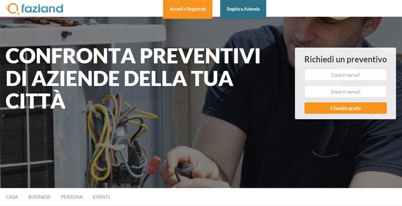 startup-fazland-ziostartup-finanza-agevolata-contributi-imprese-pisticci-matera-basilicata