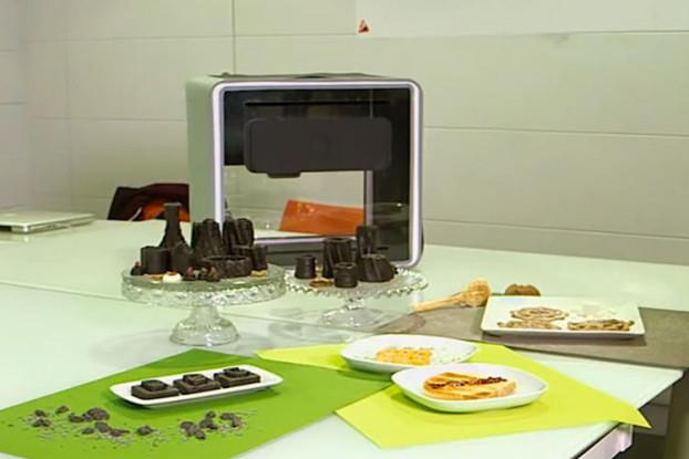 Startup-Zio startup-Fodini-Forno micro onde-Ravioli-Cucinare