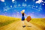 startup-vacanze-viaggiare-ziostartup-finanza-agevolata-contributi-imprese-pisticci-matera-basilicata