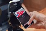 startup-ziostartup-smartphone-pagamenti-pagamenti online-pagamenti digitali-transizioni online-finanza agevolata-contributi-imprese-pisticci-matera-basilicata