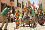 Turismo-viaggiare-cultura-cibo-startup-vacanza-basilicata-matera-ziostartup-finanza agevolata