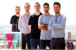 Wish raiser-ziostartup-intervista-racconto-finanza agevolata-finanziamenti-basilicata-matera-startup