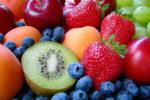 alimenti-pesticidi