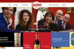 amaro-lucano-corporate-homepage