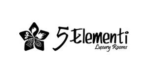 logo-5-elementi-ziostartup-finanza-agevolata-contributi-finanziamenti-bandi-imprese-matera-basilicata
