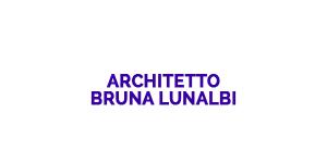 logo-architetto-bruna-lunalbi-ziostartup-finanza-agevolata-contributi-finanziamenti-bandi-imprese-matera-basilicata