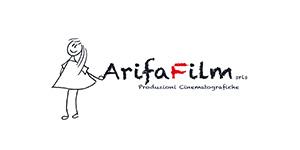 logo-arifa-film-ziostartup-finanza-agevolata-contributi-finanziamenti-bandi-imprese-matera-basilicata