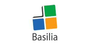 logo-basilia-ziostartup-finanza-agevolata-contributi-finanziamenti-bandi-imprese-matera-basilicata