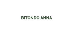 logo-bitondo-anna-ziostartup-finanza-agevolata-contributi-finanziamenti-bandi-imprese-matera-basilicata