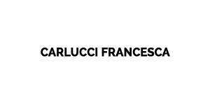 logo-carlucci-francesca-ziostartup-finanza-agevolata-contributi-finanziamenti-bandi-imprese-matera-basilicata