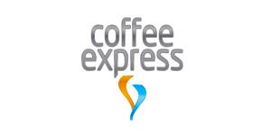 logo-coffee-express-ziostartup-finanza-agevolata-contributi-finanziamenti-bandi-imprese-matera-basilicata