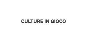 logo-culture-in-gioco-ziostartup-finanza-agevolata-contributi-finanziamenti-bandi-imprese-matera-basilicata