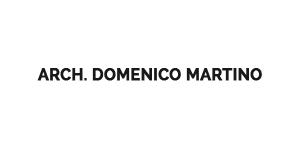 logo-domenico-martino-ziostartup-finanza-agevolata-contributi-finanziamenti-bandi-imprese-matera-basilicata