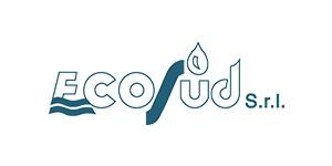 logo-ecosud-ziostartup-finanza-agevolata-contributi-finanziamenti-bandi-imprese-matera-basilicata