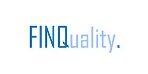 logo-finquality-ziostartup-finanza-agevolata-contributi-finanziamenti-bandi-imprese-matera-basilicata