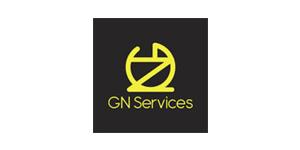 logo-gn-service-ziostartup-finanza-agevolata-contributi-finanziamenti-bandi-imprese-matera-basilicata