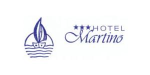 logo-hotel-martino-ziostartup-finanza-agevolata-contributi-finanziamenti-bandi-imprese-matera-basilicata