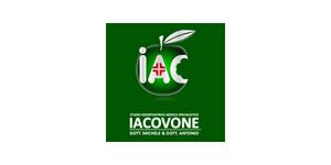 logo-iacovone-ziostartup-finanza-agevolata-contributi-finanziamenti-bandi-imprese-matera-basilicata