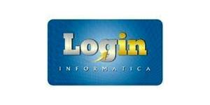 logo-login-ziostartup-finanza-agevolata-contributi-finanziamenti-bandi-imprese-matera-basilicata