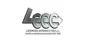 logo-loperfido-gomme-ziostartup-finanza-agevolata-contributi-finanziamenti-bandi-imprese-matera-basilicata
