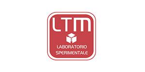 logo-ltm-ziostartup-finanza-agevolata-contributi-finanziamenti-bandi-imprese-matera-basilicata