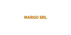 logo-margo-ziostartup-finanza-agevolata-contributi-finanziamenti-bandi-imprese-matera-basilicata