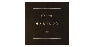 logo-marilux-ziostartup-finanza-agevolata-contributi-finanziamenti-bandi-imprese-matera-basilicata