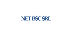 logo-net-bsc-ziostartup-finanza-agevolata-contributi-finanziamenti-bandi-imprese-matera-basilicata