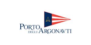 logo-nettis-porto-argonauti-ziostartup-finanza-agevolata-contributi-finanziamenti-bandi-imprese-matera-basilicata