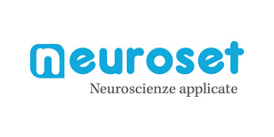 logo-neuroset-ziostartup-finanza-agevolata-contributi-finanziamenti-bandi-imprese-matera-basilicata