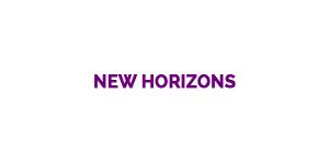 logo-new-horizons-ziostartup-finanza-agevolata-contributi-finanziamenti-bandi-imprese-matera-basilicata