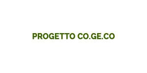 logo-progetto-cogeco-ziostartup-finanza-agevolata-contributi-finanziamenti-bandi-imprese-matera-basilicata