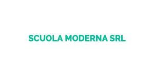 logo-scuola-moderna-ziostartup-finanza-agevolata-contributi-finanziamenti-bandi-imprese-matera-basilicata