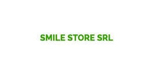 logo-smile-store-ziostartup-finanza-agevolata-contributi-finanziamenti-bandi-imprese-matera-basilicata