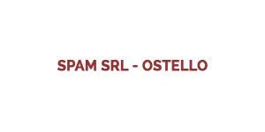 logo-spam-ostello-ziostartup-finanza-agevolata-contributi-finanziamenti-bandi-imprese-matera-basilicata