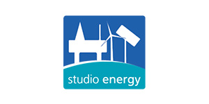 logo-studio-energy-ziostartup-finanza-agevolata-contributi-finanziamenti-bandi-imprese-matera-basilicata
