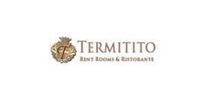 logo-termitito-ziostartup-finanza-agevolata-contributi-finanziamenti-bandi-imprese-matera-basilicata