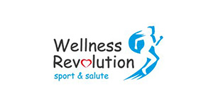 logo-wellness-revolution-ziostartup-finanza-agevolata-contributi-finanziamenti-bandi-imprese-matera-basilicata