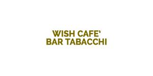 logo-wish-cafe-ziostartup-finanza-agevolata-contributi-finanziamenti-bandi-imprese-matera-basilicata